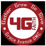 4G Faith