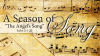 A Season of Song: The Blessing Song
