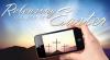 Releasing Easter