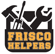 Frisco Helpers