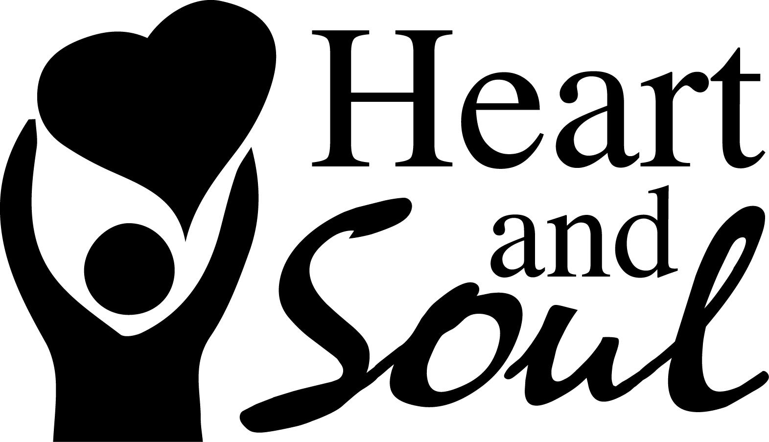 Heart and Soul Creative Arts Academy