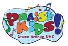 Praise Kids