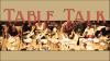 Table Talk: Faith Q&A