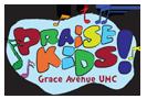 Praise Kids!