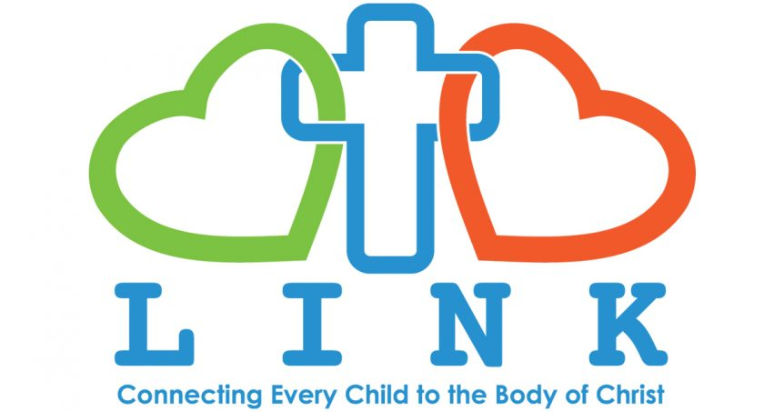 LINK Special Needs