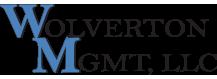 Wolverton MGMT, LLC