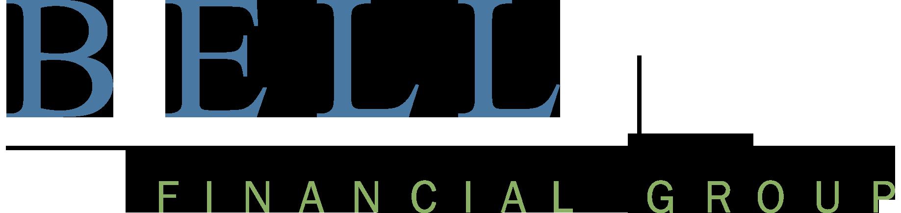 Bell Financial