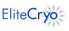 Elite Cryo