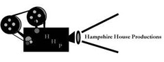 Hampshire House Productions