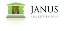 Norton Real Estate Group
