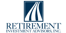 Retirement Investment Advisors, Inc.