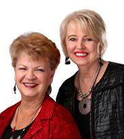 Betty McKean Team