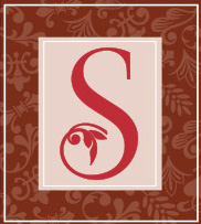 Stonebriar Smile Design
