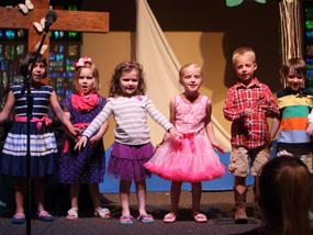 celebration preschool frisco children s ministries grace avenue united methodist church 555