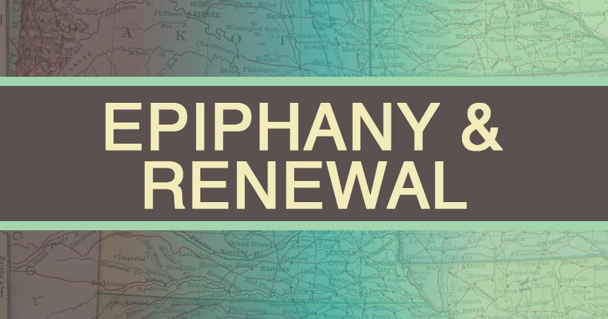 epiph_renew