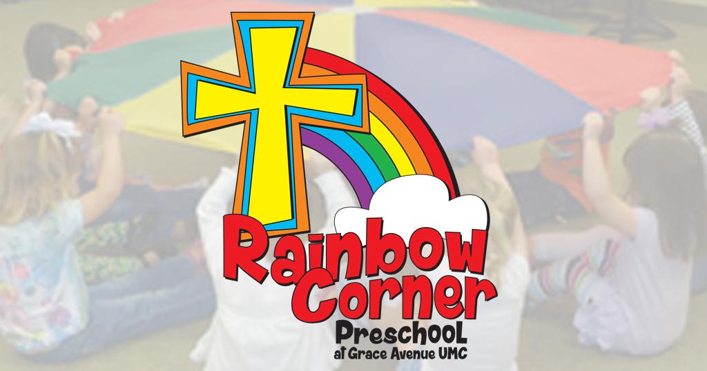 rainbow_menu-1024×538