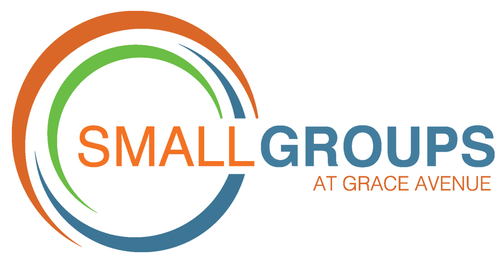 small-groups-1024×538-2