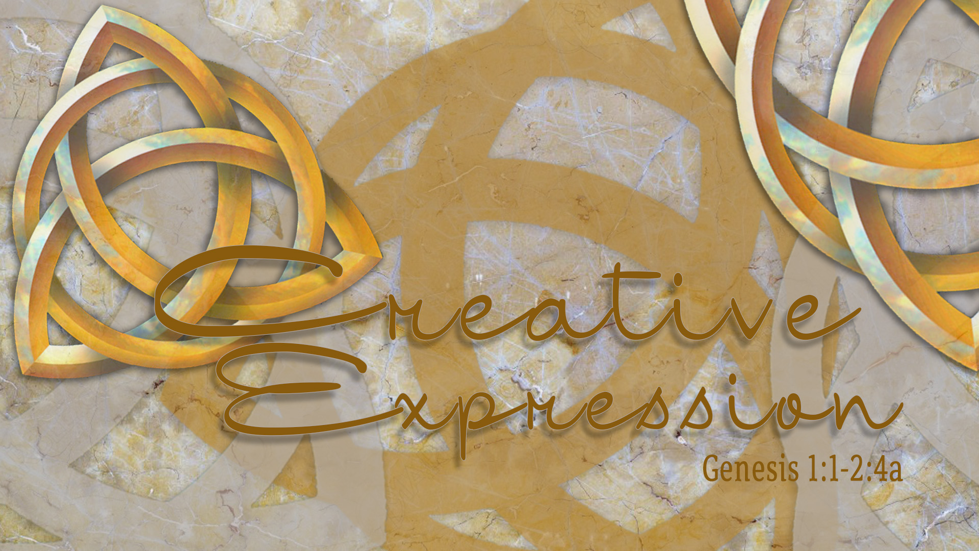 creativeExpression_Sanctuary