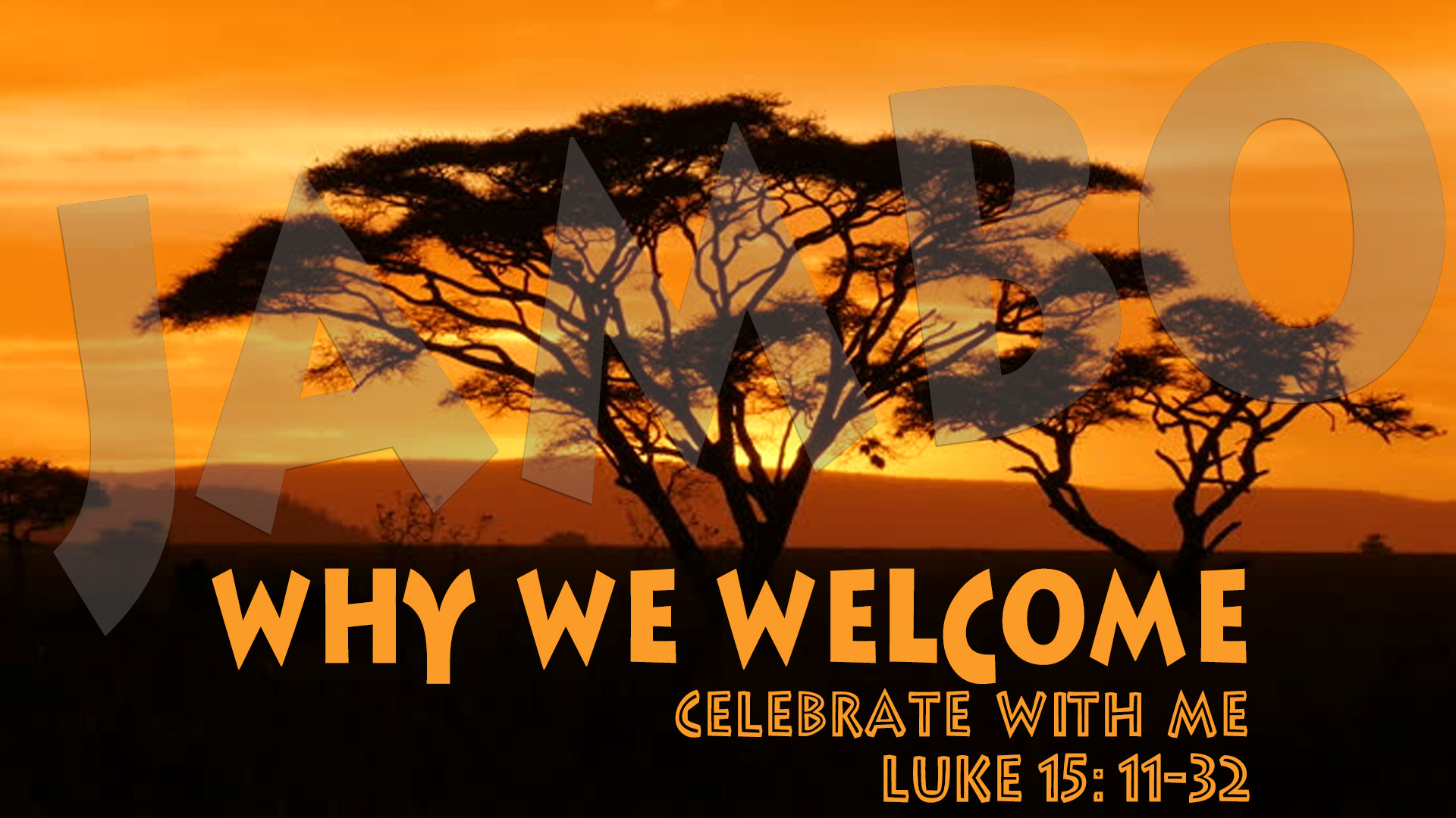 Welcome_Celebrate_Sanctuary