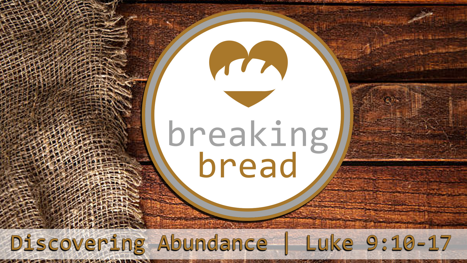 Discovering_breaking_bread_Sanctuary